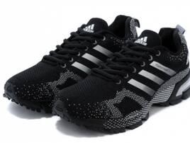 Взуття для бігу