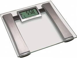 Разные весы