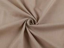 Вискозные ткани