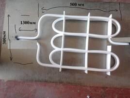 Химическое теплообменное оборудование