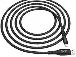 Data-кабелі для мобільних телефонів