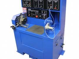 Оборудование для диагностики и регулировки карбюраторов