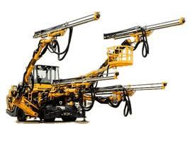 Гірничо-транспортне обладнання