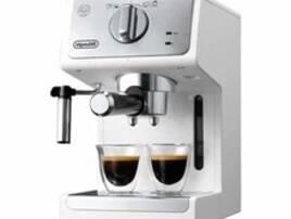 Кофеварки бытовые