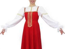 Театральний одяг