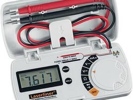 Электроника, электротехника, электрооборудование разное