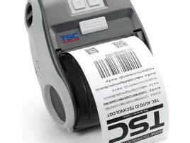 Етикетувальне та маркувальне обладнання