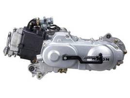 Двигатели к мототранспорту