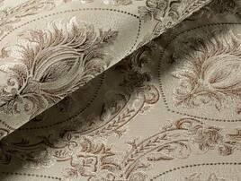 Інтер'єрні тканини