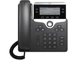 Обладнання для дротових телефонних мереж