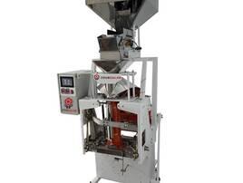 Оборудование для переработки круп