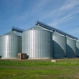Послуги для сільського господарства