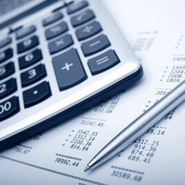 Кредитные услуги и кредитная помощь