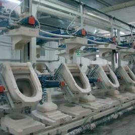Промышленные товары и оборудование