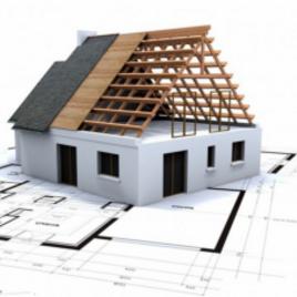 Строительство, недвижимость