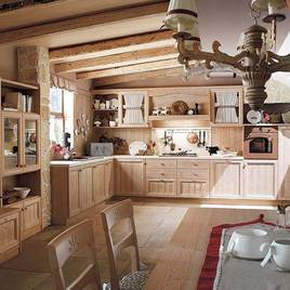 Мебель, деревообработка и стеклообработка