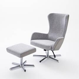 Разная мягкая мебель для дома
