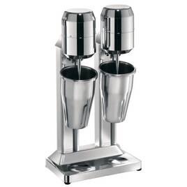 Оборудование для приготовления коктейлей
