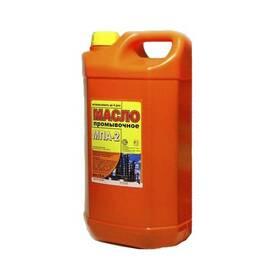 Промивальна олія
