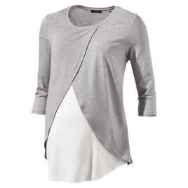 Туніки, блузи