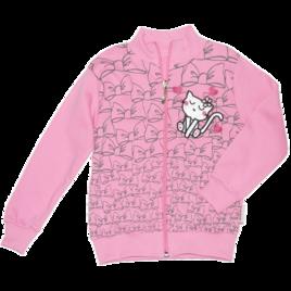 Спортивні кофти та светри дитячі