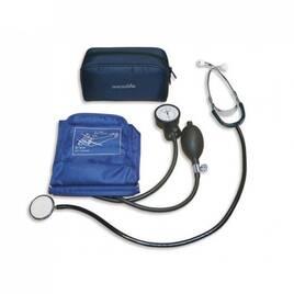 Комплектуючі та аксесуари до медичних товарів