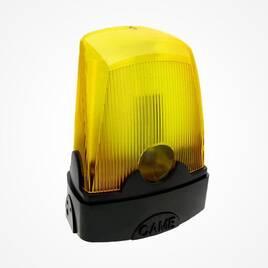 Лампи сигнальні