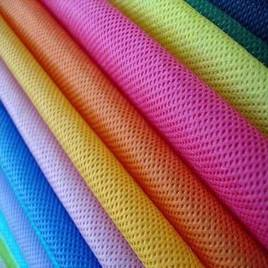 Нетканий текстиль