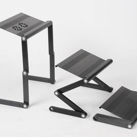 Столики под ноутбук