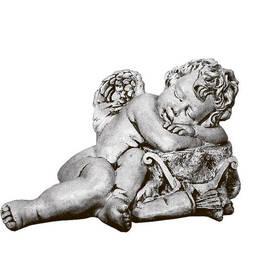 Скульптури з гіпсу