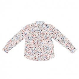Блузи і туніки для дівчаток