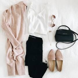 Сток одягу, взуття та аксесуарів