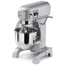Разное оборудование для кафе, баров, ресторанов