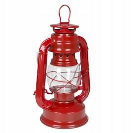 Лампы туристические