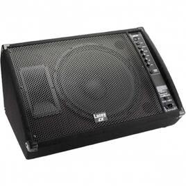 Аксесуари для DJ апаратури