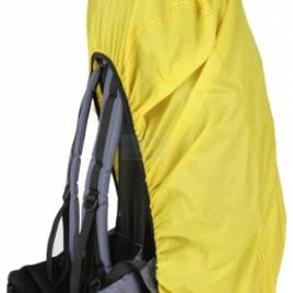 Чехлы для рюкзаков