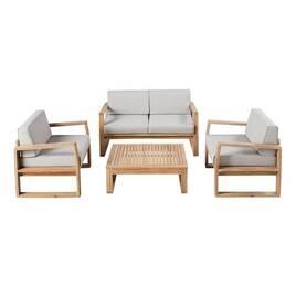 Універсальні набори меблів