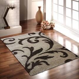 Килими та килимові покриття