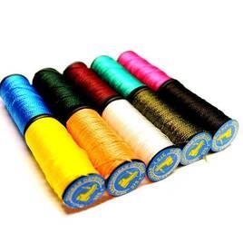 Інвентар для текстильного виробництва