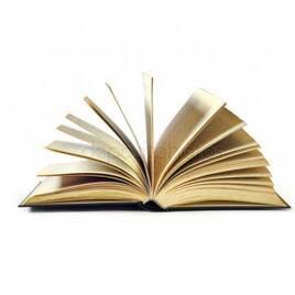 Книги, журнали, періодика