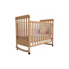 Інші меблі для новонароджених