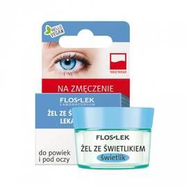Средства и аксессуары для глаз
