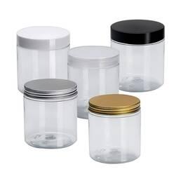 Упаковка пластикова