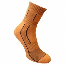 Захисні носки