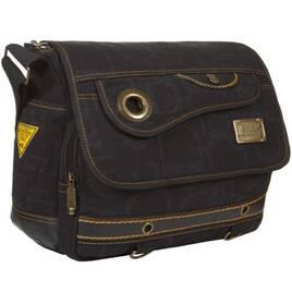 Разные сумки и галантерейные товары