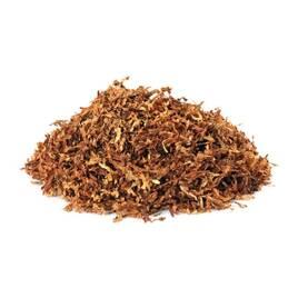 Тютюн