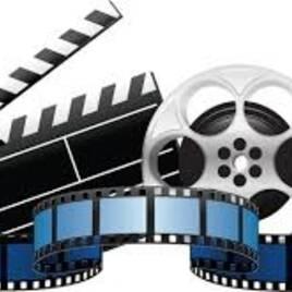 Музика та відеофільми