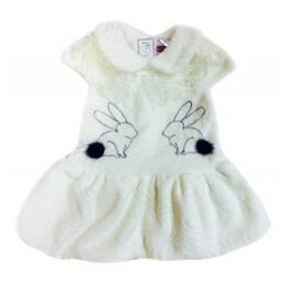 Сукні для новонароджених