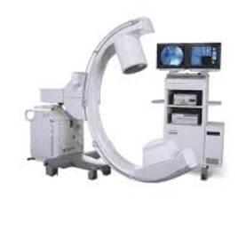 Медицинское оборудование и материалы