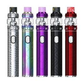 Електронні сигарети та комплектуючі